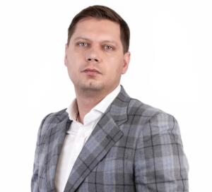 Mirosław Gawlik