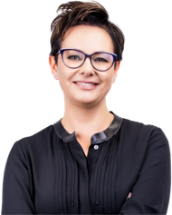 Magdalena Róziewska